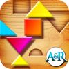 My First Tangrams for iPad.png
